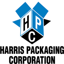 Harris Packaging Corp.