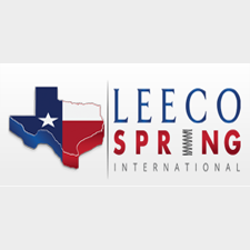 Leeco Spring International