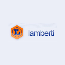 Lamberti USA in Hungerford, TX. Chemicals for drilling, completion, production & fracturing fluids, including CMC, PAC, emulsifiers, lubricants, defoamers, shale inhibitors, dispersants, organophilic clays, guars, emulsion breakers & antiscale & corrosion inhibitors.