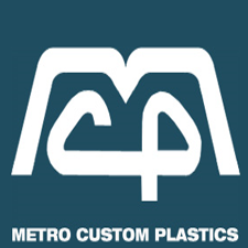Metro Custom Plastics, Inc.