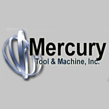 Mercury Tool & Machine, Inc.