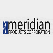 Meridian Products Corp.