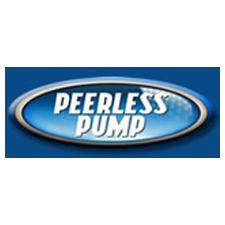 Peerless Pump Co. in Lubbock, TX. Vertical & horizontal pump assembly, including variable speed drives, split casing & vertical & submersible testing.