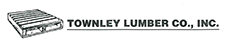 Townley Lumber Co., Inc.
