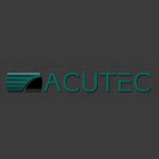 Acutec Precision Machining, Inc. in Saegertown, PA. Precision production machined components for the aerospace, industrial & power generation markets, including CNC machining, CNC grinding, CNC EDM, NDT & passivation, painting, blue coating, dry filming, x-raying, brazing & light assembly.