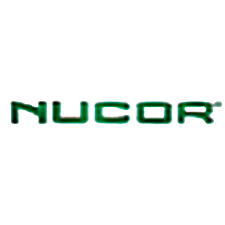 Nucor Bar Mill Group-S.C.
