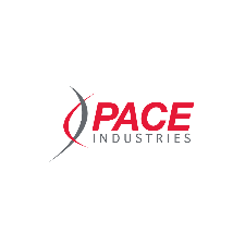 Pace Industries-Airo Div. in Loyalhanna, PA. Nonferrous metal die castings.