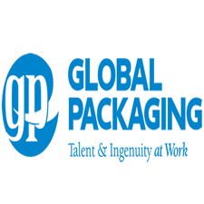 Global Packaging, Inc.