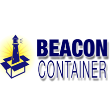 Beacon Container Corp.