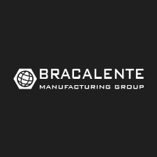 Bracalente Manufacturing Group in Trumbauersville, PA. High & low volume screw machine products & precision CNC turning & milling machining job shop.