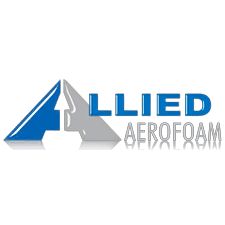 Allied Aerofoam Products, LLC in Thomasville, GA. Foam fabrication for the marine, bedding, furniture, packaging, pet bed & specialty manufacturing industries.