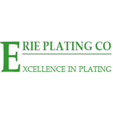 Erie Plating Co.