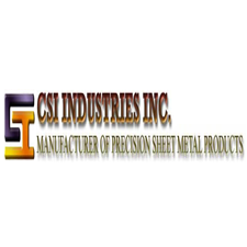 CSI Industries