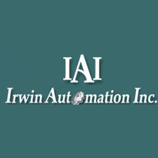 Irwin Automation, Inc.