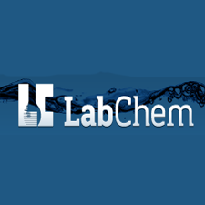 LabChem, Inc. in Zelienople, PA. Ready-to-use buffers, normal & molar solutions, standards, indicators & dyes for general laboratory, process control, water & wastewater, pulp, paper & pilot plant chemicals.