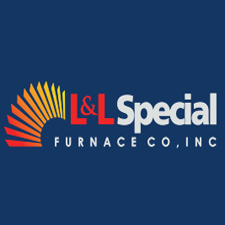 L&L Special Furnace Co., Inc.