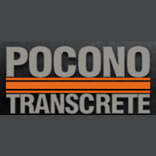 Pocono Transcrete, Inc.
