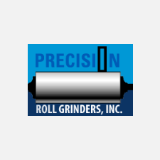 Precision Roll Grinders, Inc.