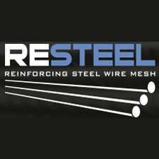 Re-Steel Supply Co., Inc.