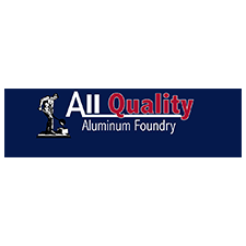 All Quality Aluminum Foundry