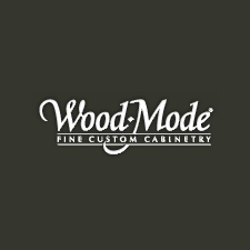 Wood-Mode, Inc. in Kreamer, PA. Corporate headquarters & custom wooden cabinets.