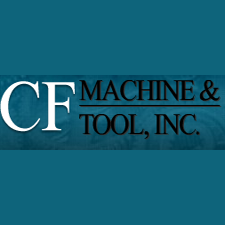 C F Machine & Tool, Inc.