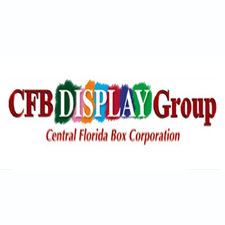 Central Florida Box Corp./CFB Display Group