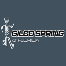 Gilco Spring Of Florida