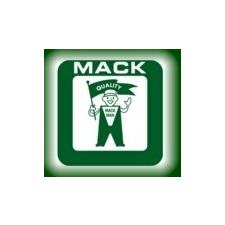Mack Concrete Industries, Inc.