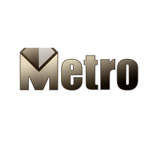 Metro Steel & Pipe Supply, Inc.