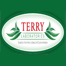 Terry Laboratories, LLC in Melbourne, FL. Aloe vera gel extracts, concentrates & powders & shea butter.