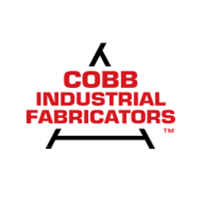 Cobb Industrial Fabricators