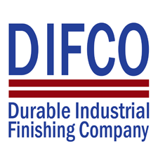 Dixie Industrial Finishing Co.