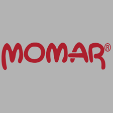 Momar, Inc. in Atlanta, GA. General & specialized maintenance chemicals & services for the water treatment, food processing, lubrication & mining industries.
