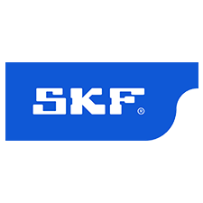 SKF USA, Inc.