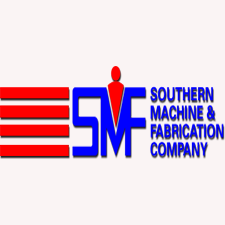 Southern Machine & Fabrication Co.