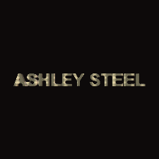 Ashley Steel, Inc.