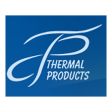 Thermal Products Co., Inc.