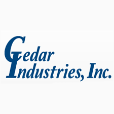 Cedar Industries, Inc.