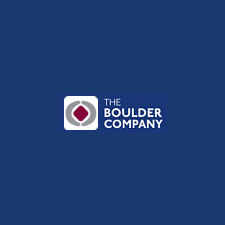 Boulder Company, The