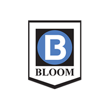 Bloom Mfg., Inc.