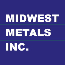 Midwest Metals, Inc.
