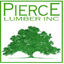 Pierce Lumber, Inc.