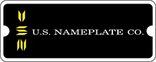 U.S. Nameplate Co., Inc.