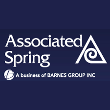 Associated Spring, A Business Of Barnes Group, Inc.