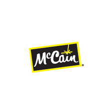 McCain Foods USA, Inc  - Appleton, WI - Breaded Food Products