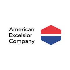 American Excelsior Co.