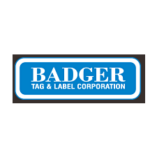 Badger Tag & Label Corp.