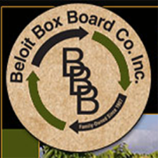 Beloit Box Board Co., Inc.