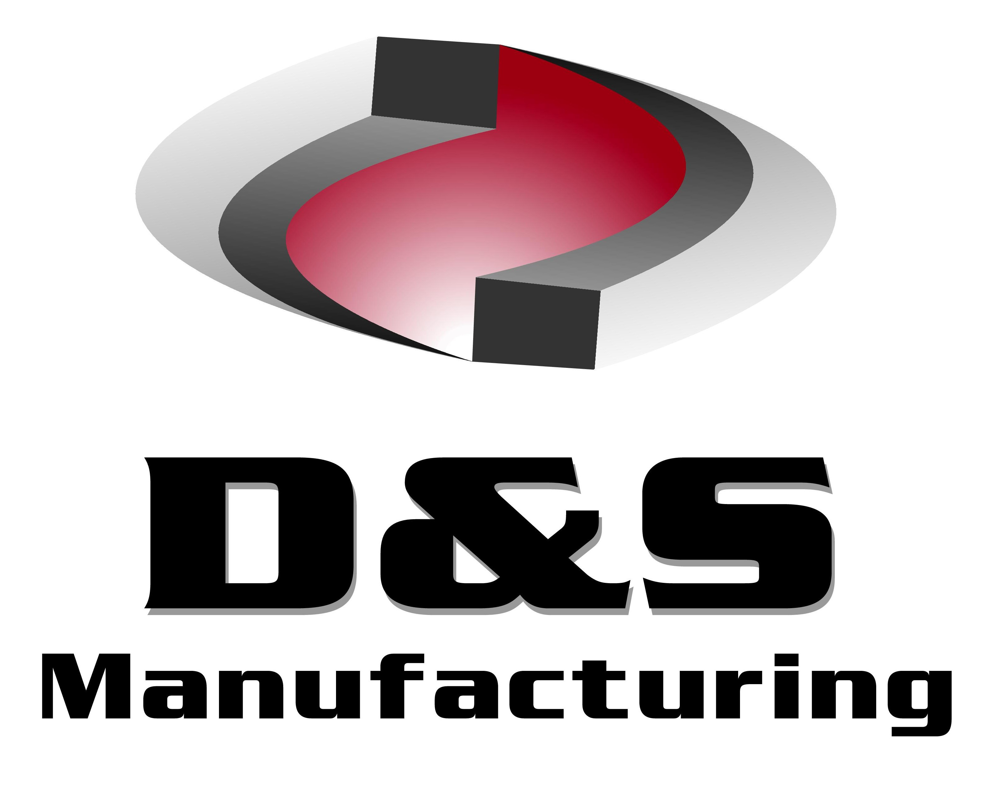 D&S Manufacturing in Black River Falls, WI. Metal fabrication, welding, painting & general machining job shop.
